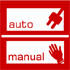 auto-manual.png